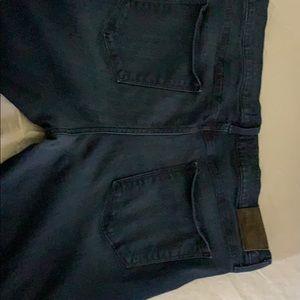 PAIGE Jeans - Paige Lennox Jeans size 38